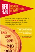 ftc redflag bogus weight loss sites